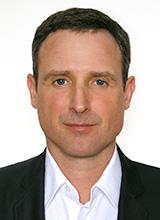 Гриненко Андрей Валерьевич