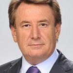 Клименко Александр Иванович