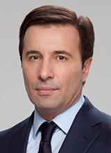 Коновалюк Валерий Ильич