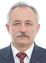 Куйбида Василий Степанович