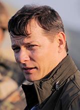 Ляшко Олег Валерьевич