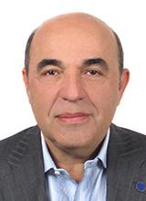 Рабинович Вадим Зиновьевич