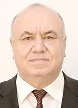 Цушко Василий Петрович