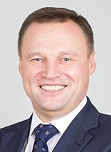 Скоцик Виталий Евстафьевич