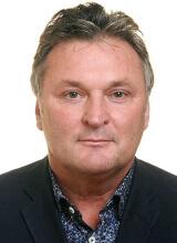 Балашов Геннадий Викторович