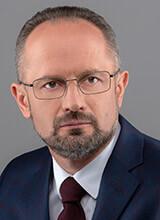 Бессмертный Роман Петрович