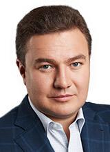 Бондарь Виктор Васильевичion