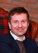 Данилюк Александр