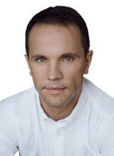 Деревянко Юрий Богданович