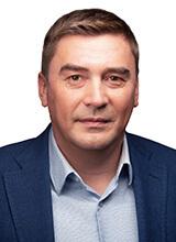 Добродомов Дмитрий