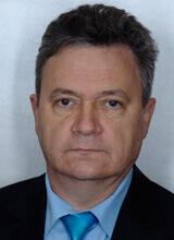 Габер Николай Александрович