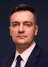 Гнап Дмитрий Владимирович