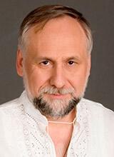 Кармазин Юрий Анатольевич