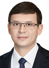 Мураев Евгений