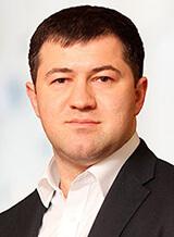 Насиров Роман