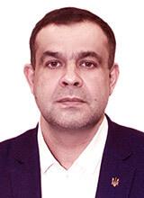 Ригованов Руслан