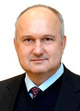 Смешко Игорь