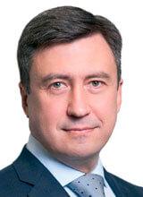Соловьев Александр Николаевич